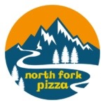 North Fork Pizza